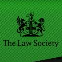 Law Society | Planning and environmental law
