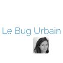 Le Bug Urbain | Claire Gervais