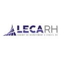 LECA RH | cabinet de recrutement
