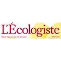 L'Écologiste | édition française de The Ecologist