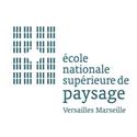 Les Carnets du Paysage | Publication de l'Ecole nationale supérieure du paysage