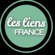 Les liens | France