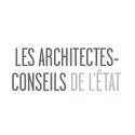 Les Architectes-Conseils de l'Etat