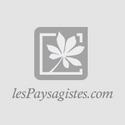 lesPaysagistes.com