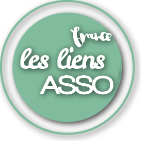 The web pages of France | Associations