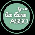 Liens | Associations | France