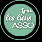 Liens Associations France