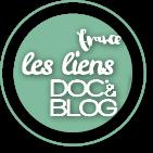 Liens de France | docblog