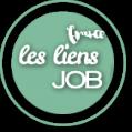 Liens job | France