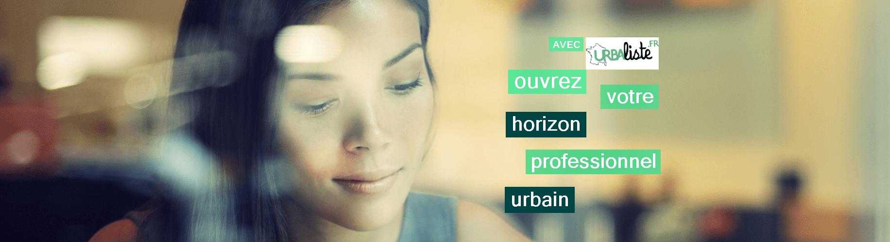 Ouvrez votre horizon urbain avec nos outils !