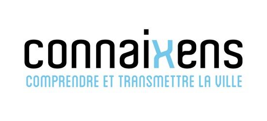 Logo Connaixens