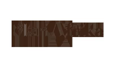Logo planafrika