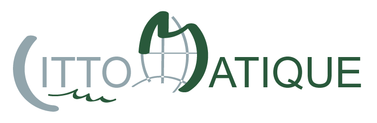 Littomatique_logo