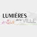 Lumieres de la Ville | portraits, récits, débats, portfolios