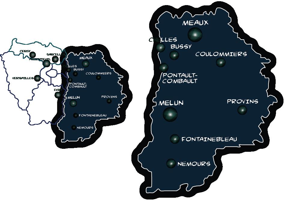 Map 77