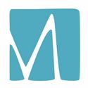 MappingGIS | empleo