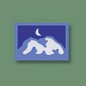 Ordine di Massa e Carrara | Bacheca