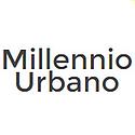 Milennio Urbano | blog