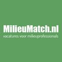 MilieuMatch.nl