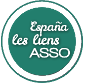 Les liens | España | Associations