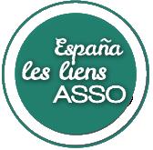 Les liens | España | Asso