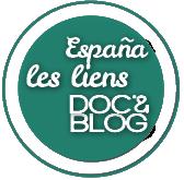 Les liens | España | Doc&Blog