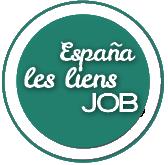 Les liens | España | Job