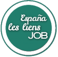 Liens | España | Job