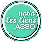 Les liens | Italia | Asso