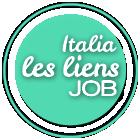 Les liens | Italia | Lavoro