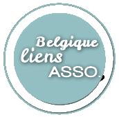 Les liens | Belgique | Associations