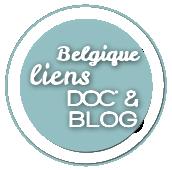 Les liens | Belgique | Doc&Blog