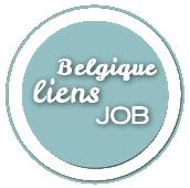 Les liens | Belgique | Job