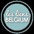Les liens | Belgique