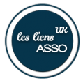 Les liens UK_Associations