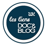Les liens UK | Documentation