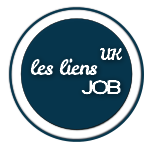 Les liens UK | Job boards