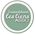 Les liens | Allemagne | Associations