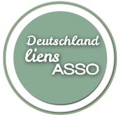 Les liens | Associations | Allemagne