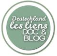 Les liens | Allemagne | Doc&Blog