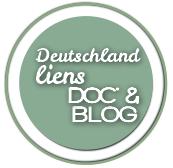 Les liens | Doc & Blog | Allemagne