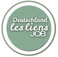Les liens | Allemagne | Job