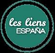 Les liens | España