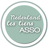 Les liens | Nederland | Associations