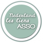 The web pages of the Netherlands | Associations