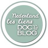 Les liens | Nederland | Doc&Blog