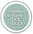 The links of the Netherlands | Ressources