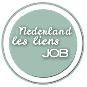 Les liens | Nederland | Job