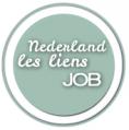 Les liens Nederland | Jobs