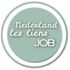 The webpages of Nederland | job